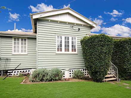 71 Hill Street, Tivoli 4305, QLD House Photo