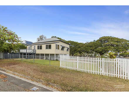 208 West Street, Allenstown 4700, QLD House Photo