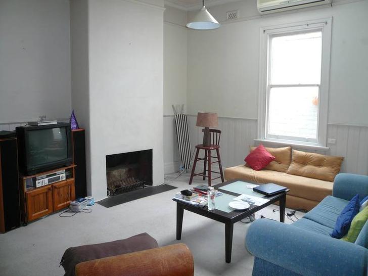 160 Cubitt Street, Richmond 3121, VIC House Photo