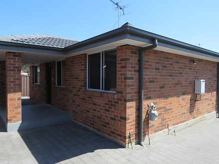 7A Falmouth Road, Quakers Hill 2763, NSW House Photo