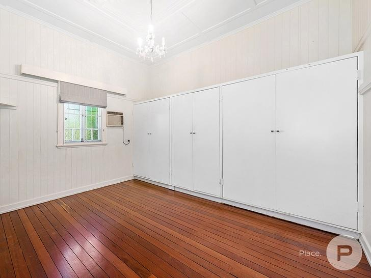 67 Anthony Street, Hamilton 4007, QLD House Photo