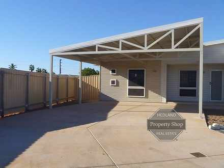 56 Trumpet Way, South Hedland 6722, WA House Photo