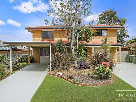 7 Santa Cruz Street, Bray Park 4500, QLD House Photo