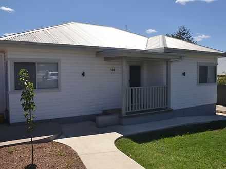 128 Brae Street, Inverell 2360, NSW House Photo