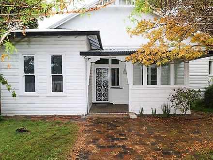 5 Torrington Street, Glen Innes 2370, NSW House Photo