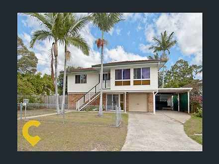 63 Adelaide Street, Beenleigh 4207, QLD House Photo