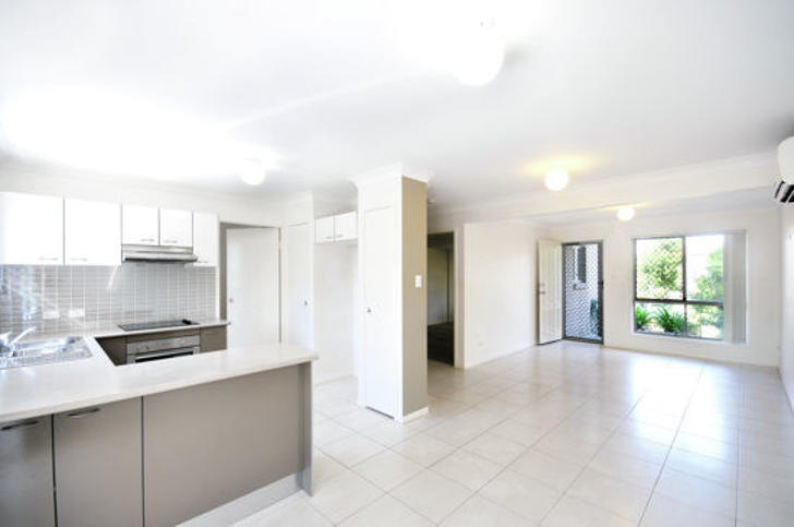 44/15 James Edward Street, Richlands 4077, QLD Townhouse Photo