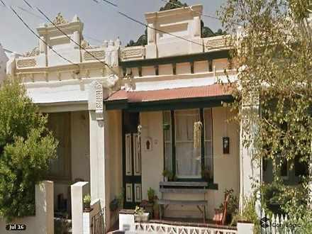 12 Bourke Street, Brunswick 3056, VIC House Photo