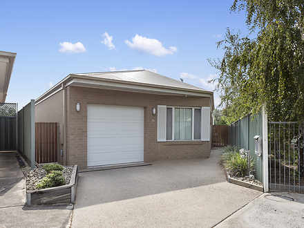 2A Watts Court, White Hills 3550, VIC House Photo