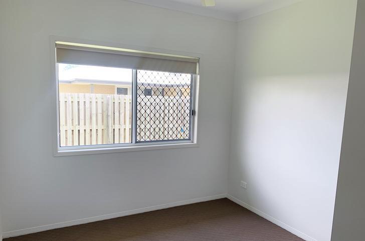16 Bellbird Circuit, Kirkwood 4680, QLD House Photo