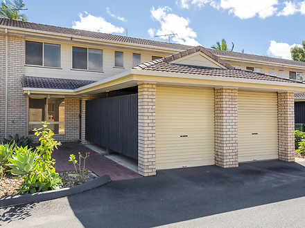 7/11 Damalis Street, Woodridge 4114, QLD Townhouse Photo