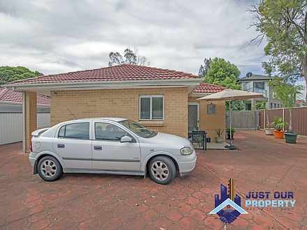 11A Mckevitte Avenue, East Hills 2213, NSW House Photo