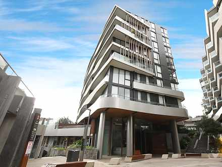 602/6 Acacia Place, Abbotsford 3067, VIC Apartment Photo