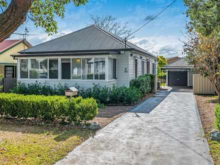 30 Collinson Street, Tenambit 2323, NSW House Photo