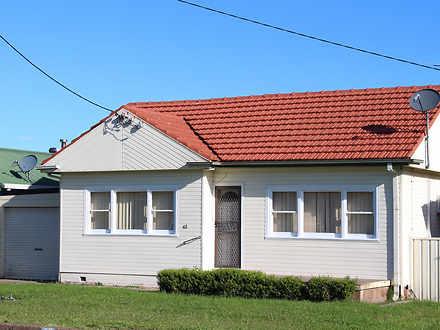 48 Fourth Street, Boolaroo 2284, NSW House Photo