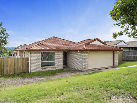 3 Monivae Circuit, Eagleby 4207, QLD House Photo
