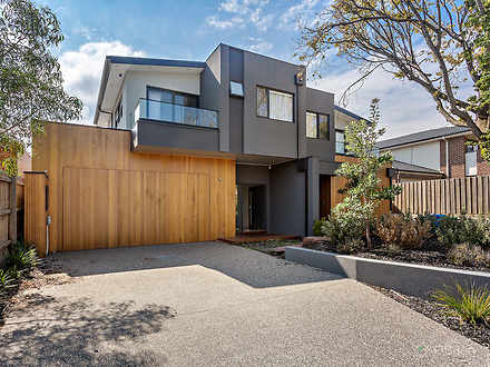 9 Lileura Avenue, Beaumaris 3193, VIC House Photo