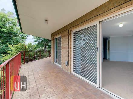 UNIT 4/5 Laura Street, Lutwyche 4030, QLD Apartment Photo