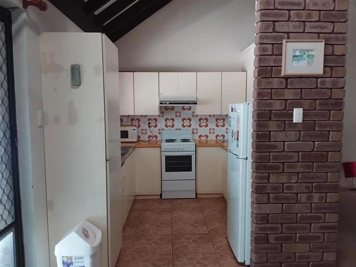 12 Cook Street, Jurien Bay 6516, WA House Photo