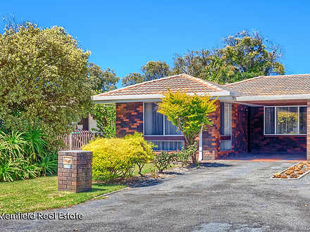 B/28 Garden Street, Albany 6330, WA Unit Photo
