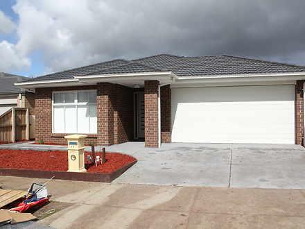 48 Beresford Road, Wollert 3750, VIC House Photo