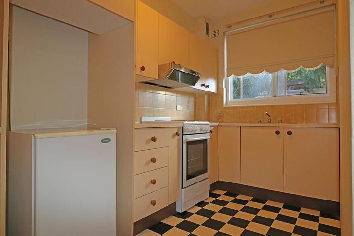 3/13 Brickfield Street, North Parramatta 2151, NSW Apartment Photo
