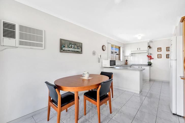 7 Thoroughbred Avenue, Werribee 3030, VIC House Photo