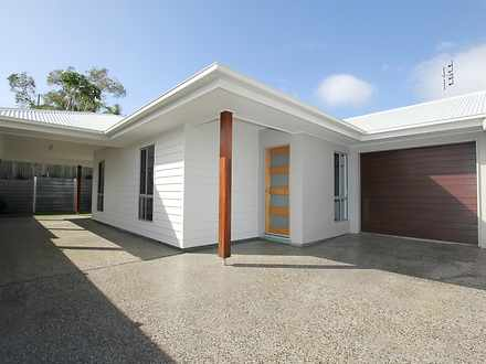2/22 Woodbrook Drive, Buderim 4556, QLD Duplex_semi Photo