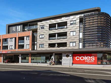 219/138 Glen Eira Road, Elsternwick 3185, VIC Apartment Photo