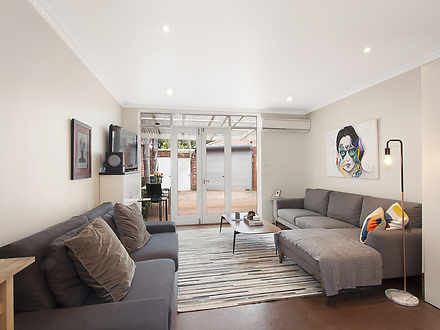 935A Centre Road, Bentleigh East 3165, VIC Unit Photo