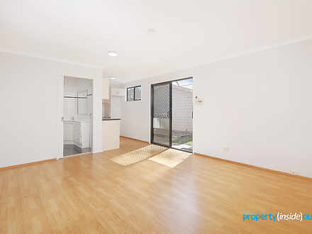 30A Rausch Street, Toongabbie 2146, NSW Studio Photo