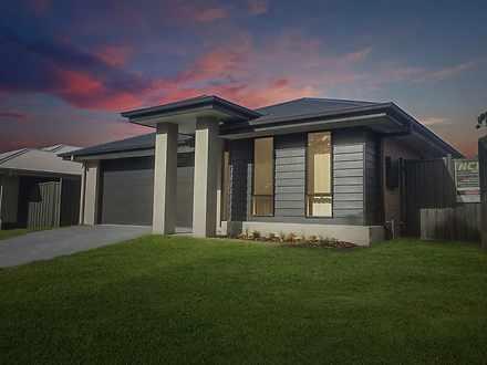 38 Transfield Avenue, Edgeworth 2285, NSW House Photo