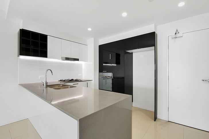 38 Buchanan Street, West End 4101, QLD House Photo