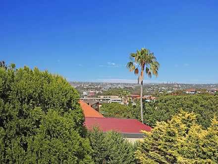 4/2 Waverton Avenue, Waverton 2060, NSW Apartment Photo