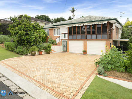3 Hillrise Street, Aspley 4034, QLD House Photo