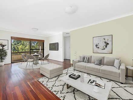 1/164 Hampden Road, Artarmon 2064, NSW Unit Photo