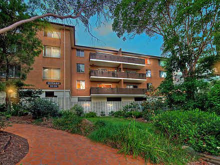 11/16-22 Helen Street, Lane Cove 2066, NSW Apartment Photo