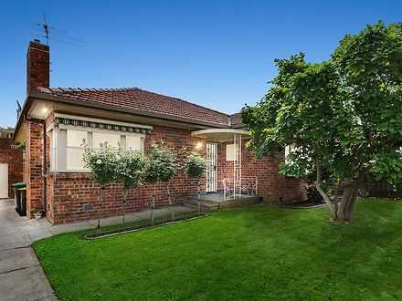 15 Autumn Street, Coburg 3058, VIC House Photo