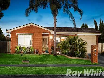 7 Apple Grove, Bayswater 3153, VIC House Photo
