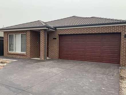 48 Patridge Street, Marsden Park 2765, NSW House Photo