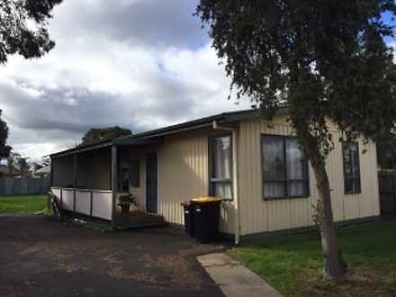 1 Toolern Street, Melton South 3338, VIC House Photo