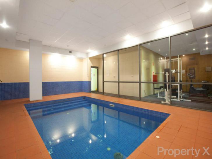 209/547 Flinders Lane, Melbourne 3000, VIC Apartment Photo