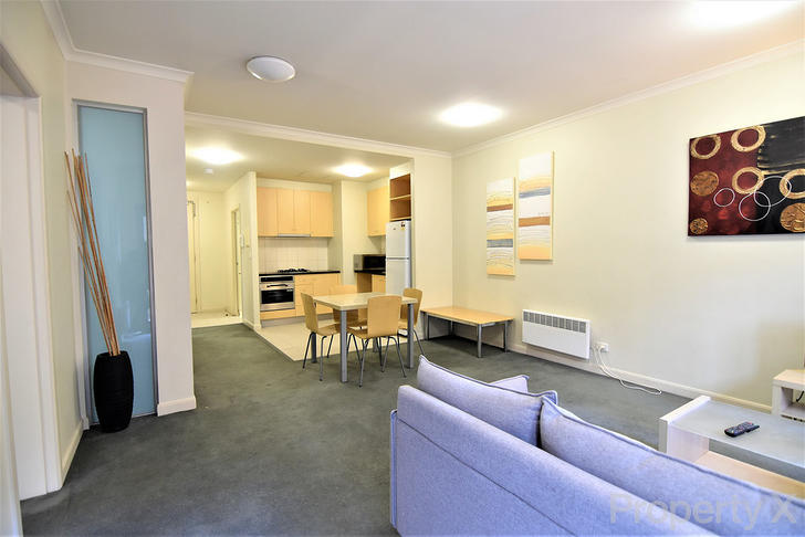 209/547 Flinders Lane, Melbourne 3000, VIC Apartment Photo