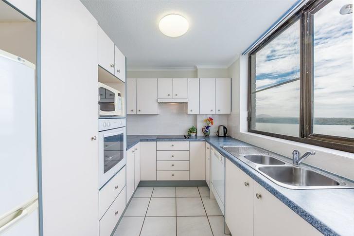 104/150 Duporth Avenue, Maroochydore 4558, QLD Unit Photo