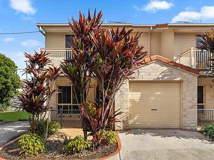 1/65 Lower King Street, Caboolture 4510, QLD Unit Photo