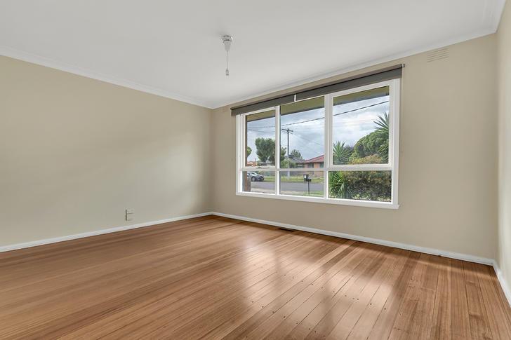 99 Dianne Avenue, Craigieburn 3064, VIC House Photo