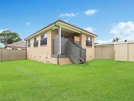 1/13 Fairview Avenue, Roselands 2196, NSW House Photo