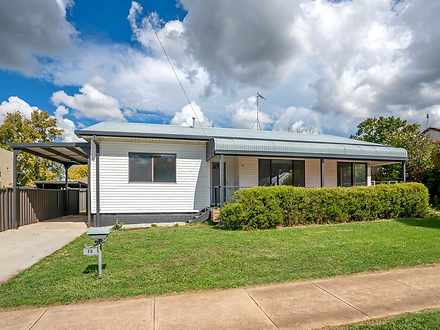 12A Orana Street, Orange 2800, NSW House Photo