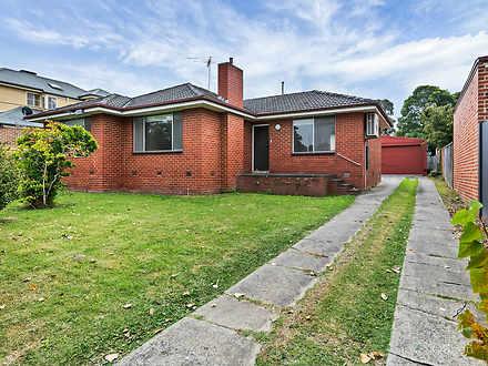 185 High Street, Berwick 3806, VIC House Photo