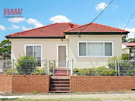 288 Canley Vale Road, Canley Heights 2166, NSW House Photo